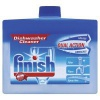 Finish Dishwshr Cleaner 250ML Pk2 Y04411