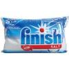 Finish Dishwasher Salt and Water Softener 2kg Ref 2712 *2017 Mailer*