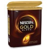 Nescafe Gold Blend Coffee 1kg Tin Ref 12284108 *2017 Mailer*