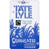 Tate and Lyle Granulated Pure Cane Sugar Bag 1kg Ref NST548 *2017 Mailer*