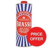 Brasso Liquid 1 Litre Ref 0125759 [Price Offer] Apr-Jun 2018
