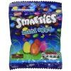 Nestles Smarties Mini Eggs Bag 90g Ref 12317217 [PROMOTION]