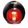 Nescafe Dolce Gusto Majesto Coffee Machine 1.8L Ref 12360980 [FREE Assorted 240 x Pods] Apr-Dec 19