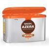 Nescafe Azera Barista Style Instant Coffee Americano 500g Ref 12284221 [2 for 1] Sept 19