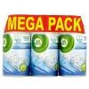 Air Wick Max Freshmatic Air Freshener Refill Linen 250ml Ref RB777459 [Pack 3] [Price Offer] Jan-Mar 2020