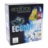 Ecoforce 4 in 1 Dishwasher Tablets Ref 38018 [Box 100]