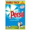 Persil Non Biological Washing Powder 70 Wash Pack 4.9kg Ref 7522888