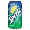 Sprite Lemon 24X330Ml Can A00722