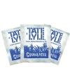 Tate & Lyle White Sugar Sachets [Pack 1000]