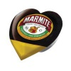 Marmite Sachets Easy Tear Single Portion 8g Ref 0499098 [Pack 24]