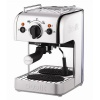 Dualit 3 In 1 Coffee Machine Stainless Steel Ref DA8440