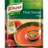 Knorr Soup Ready-to-Eat Tomato 250ml Ref 15181901 [Pack 12]