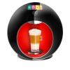 Nescafe Dolce Gusto Majesto Coffee Machine Automatic Descaling Alert Eco Mode 1.8L Black Ref 12360980