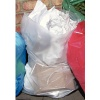 2Work Polythene Bags Clear (Pack of 250) 2W06255