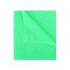 2Work Economy Cloths Green 42X35CM Pack of 50 CCGC42BDI