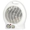Igenix 2kW Upright Fan Heater Whiite Ref IG9020