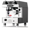 Fracino Contempo auto 1Group Dual Fuel Espresso Coffee Mach
