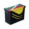 ATLANTA RES RECYCLED OFFICE BOX/ 5 FILES