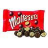 Mars Maltesers (Pack 40) 100533