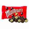 Mars 37g Maltesers No artificial colours, flavours or preservatives (Pack of 40) 100533