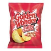 Golden Wonder Ready Salted Crisps (Pack 32) 121300