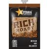 Flavia Alterra Rich Roast Sachets (Pack of 100) 100328