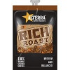 Flavia Alterra Rich Roast Sachets (Pack of 100) 100328