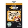 Flavia Alterra Smooth Roast Sachets (Pack of 100) NWT357