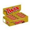 Mars Twix (Pack 32) 100560
