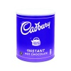 Cadbury Instant Hot Chocolate 2kg A00669