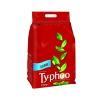 Typhoo One Cup Tea Bag Pk1100 CB029