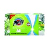 Plenty Handy Towels (Pack of 75) 991925