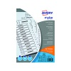Avery Mylar 26-Part Alpha Divider A-Z A4 Bright White 05231061