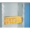 Bisley Lateral Filing Frame Black BURGY
