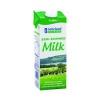 Viva Semi-Skimmed Longlife Milk 1 Litre (Pack of 12) A07466