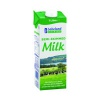 Viva Semi-Skimmed Longlife Milk 1 Litre (Pack of 12) A07466