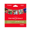 Canon PP-201 Photo Paper Plus 5 x 5in 275gsm (Pack of 20) 2311B060