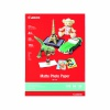 Canon A4 Photo Paper 170gsm Matte (Pack of 50) MP-101 A4