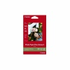 Canon Glossy Photo Paper Plus 10 x 15cm 275gsm (Pack of 50) PP-201
