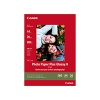Canon A4 Photo Paper Plus Glossy 260gsm (Pack of 20) 2311B019