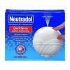 Neutradol One Touch Odour Destroyer KMS22825