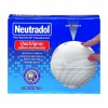 Neutradol One Touch Odour Destroyer KMS22825