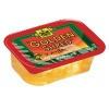 Golden Shred Marmalade Portion 20g NST877