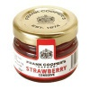 Frank Coopers Mini Strawberry Jam Jar 28g NST731