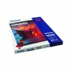 Epson White Photo Inkjet A4 Paper 102gsm (Pack of 100) C13S041061