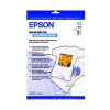Epson Cool Peel Iron-On Transfer Paper (Pack of 10) S041154 C13S041154