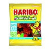 Haribo Fruitilicious Bag Reduced Sugar 140g (Pack of 12) 49077