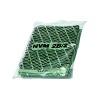 Numatic Vacuum Cleaner Bags (Pack of 10) 604016