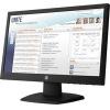 HP 18.5in LED Monitor (Resolution: 1366 x 768) V5J61AT#ABU