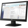 HP 18.5in LED Monitor V5J61AT#ABU